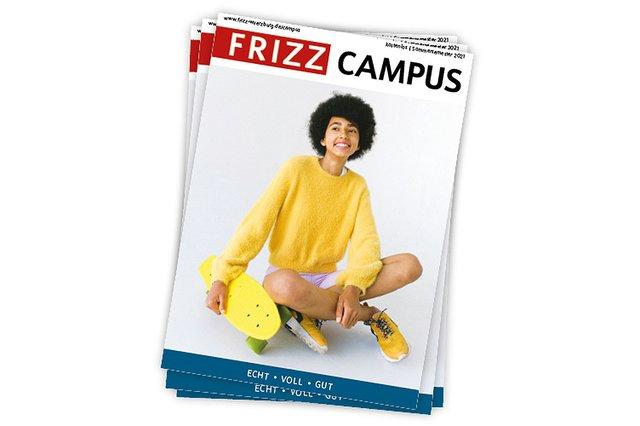 Campus SS21