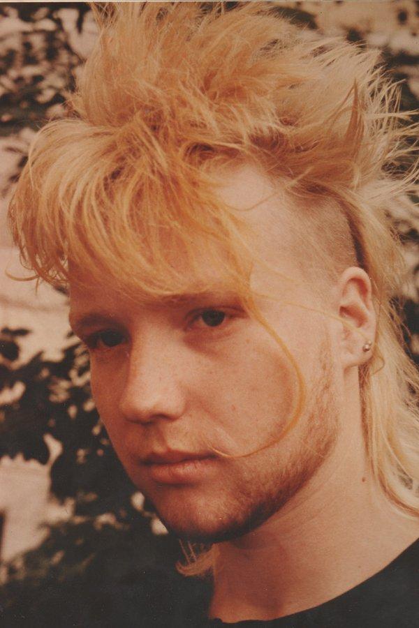 Gerd 1983