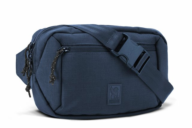 ZiptopWaistpack_blau