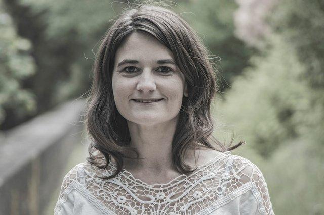 Kirsten Nähle