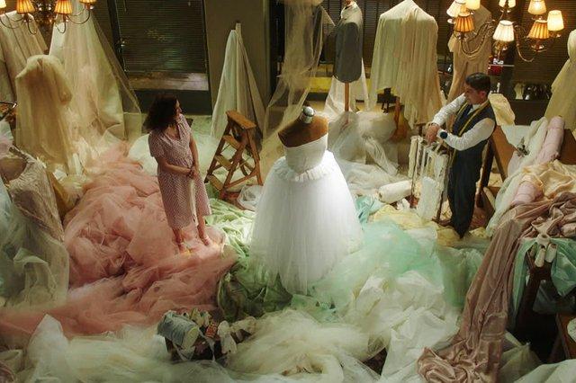 Hochzeitsschneider-von-Athen