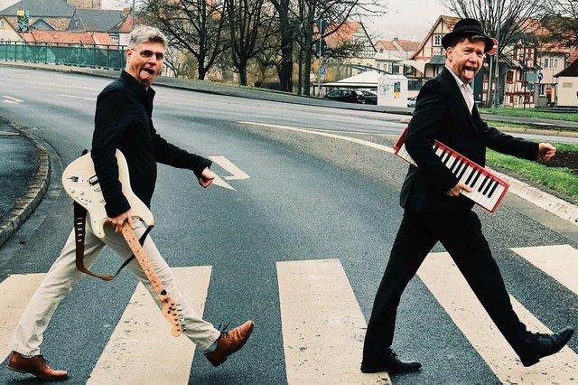 Duo-Kling-Schaub