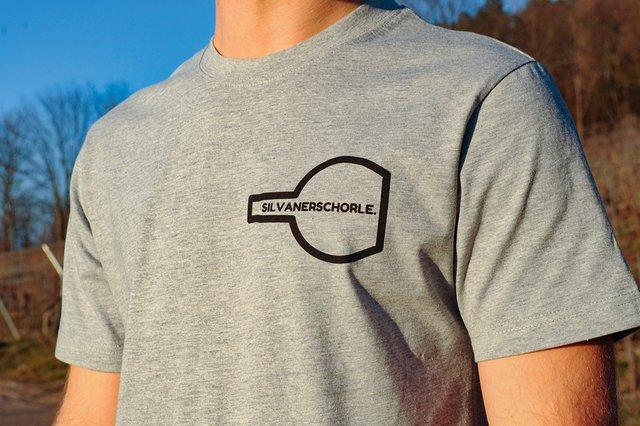 Silvanerschorle Shirt