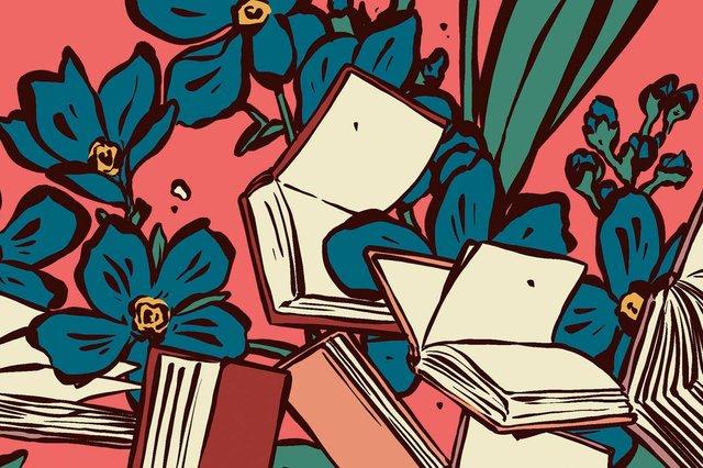 Literarische Wochen