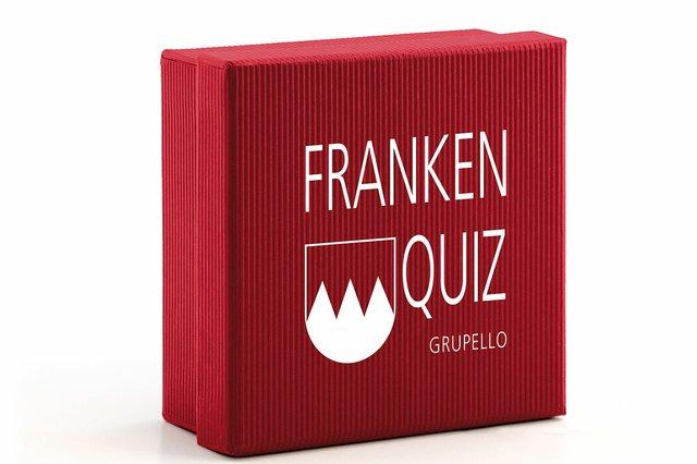 Franken Quiz