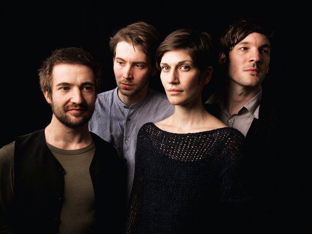 Alin-Coen-Band.jpg