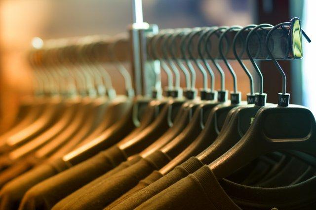 Fashion Stock