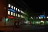 Dolmetscherschule