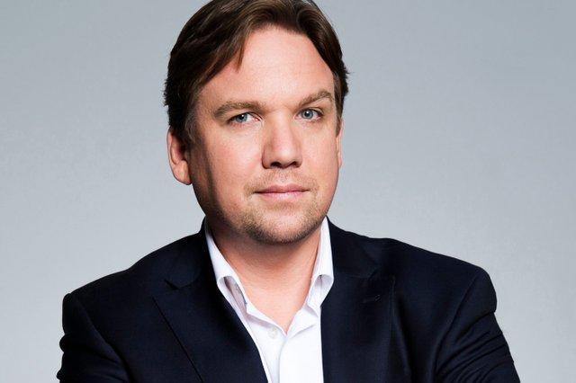 Matthias Brodowy