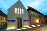 Knauf Museum