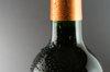 Wein Stock