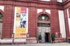 Mainfränkisches Museum.png