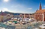 Würzburg Markt