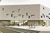 Stadthalle Lohr Planungsbild.png