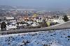 Stadt Sommerhausen