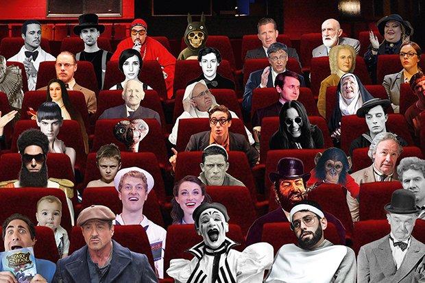 sneak_frizz_Cinemaxx_neu.jpg