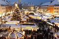 Schweinfurt Weihnachten