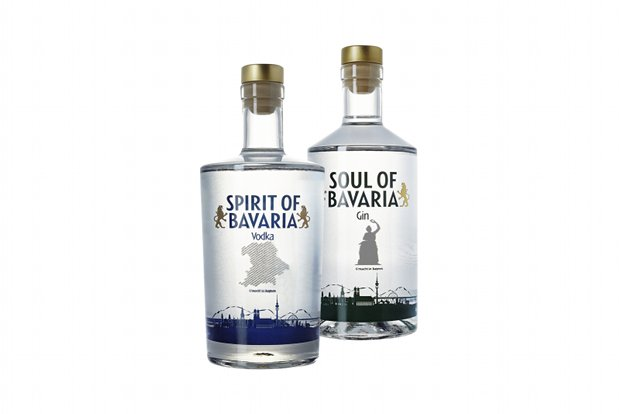 Spirit of Bavaria