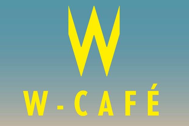 W-Café