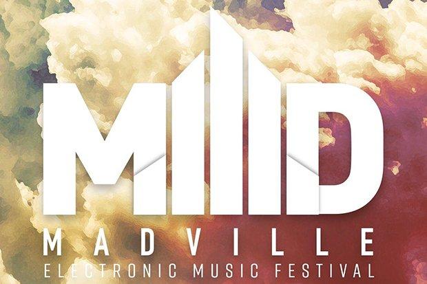 MADville Festival
