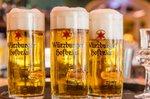 Bier Alter Kranen