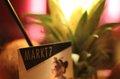 Tropical Friday Markt 7
