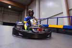 E-Kart Center