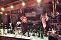 Bar Nähcafé Edeltraud