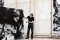 Peter Casagrande: Das große Format