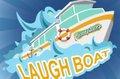 Laug Boat