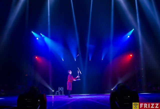 zirkus frizz-036.jpg