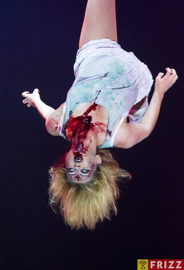 zirkus frizz-043.jpg