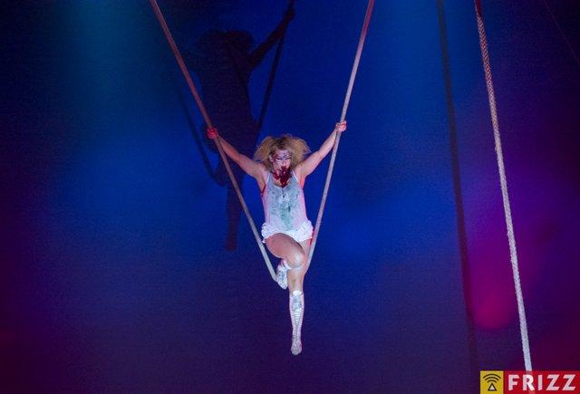 zirkus frizz-046.jpg