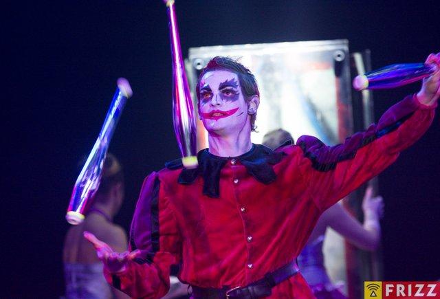 zirkus frizz-051.jpg