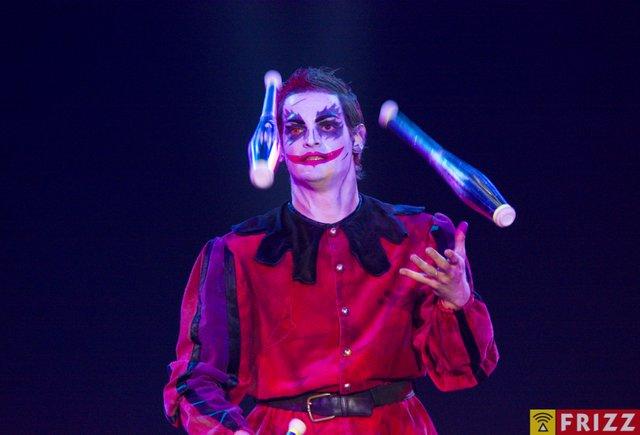 zirkus frizz-053.jpg
