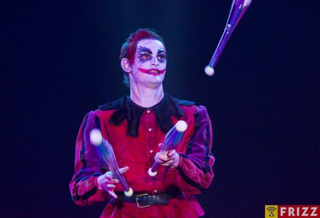 zirkus frizz-054.jpg