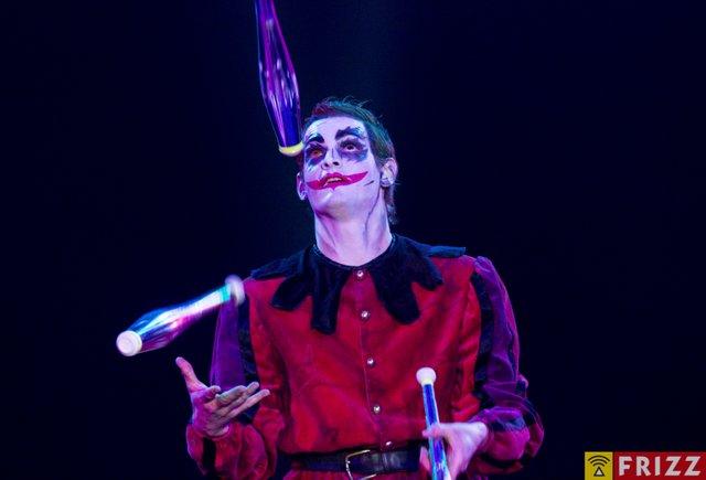 zirkus frizz-055.jpg