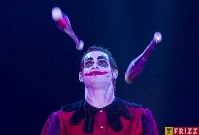 zirkus frizz-059.jpg
