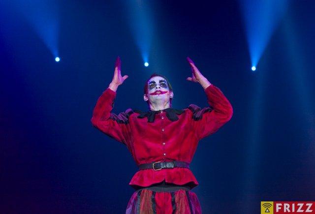 zirkus frizz-064.jpg