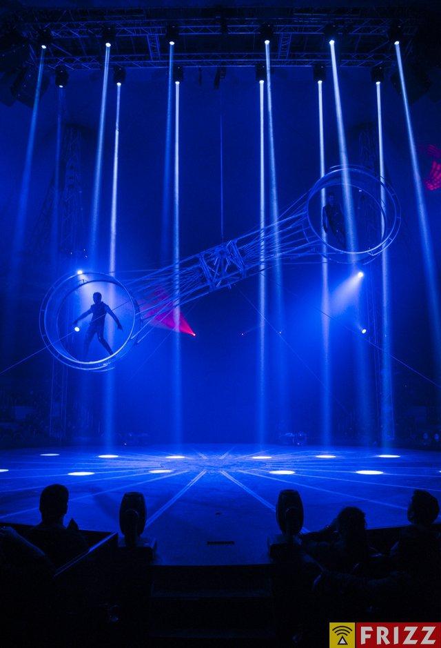 zirkus frizz-065.jpg