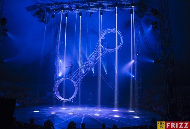 zirkus frizz-076.jpg