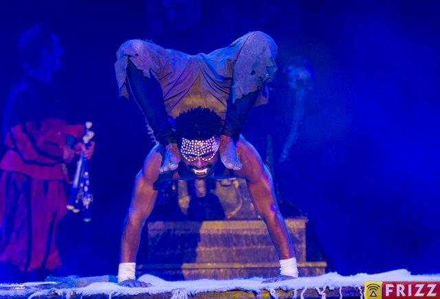 zirkus frizz-082.jpg
