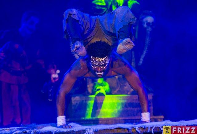 zirkus frizz-084.jpg
