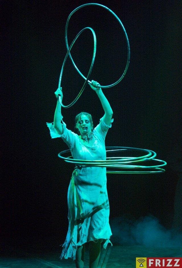 zirkus frizz-120.jpg