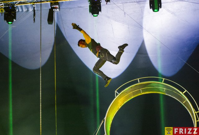 zirkus frizz-148.jpg