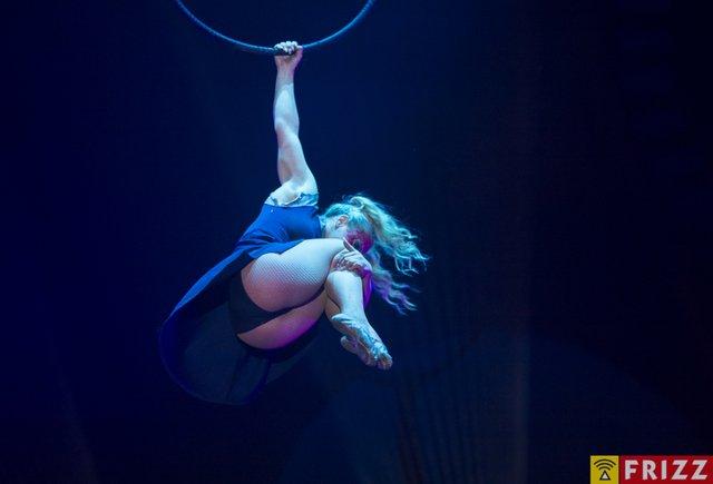zirkus frizz-168.jpg