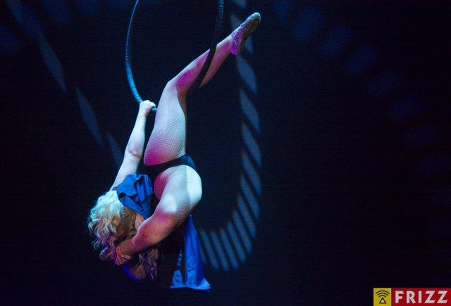 zirkus frizz-170.jpg