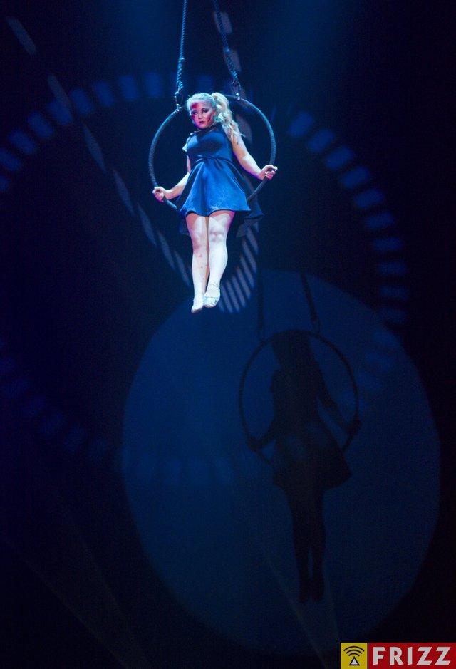 zirkus frizz-172.jpg