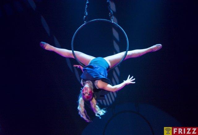 zirkus frizz-173.jpg