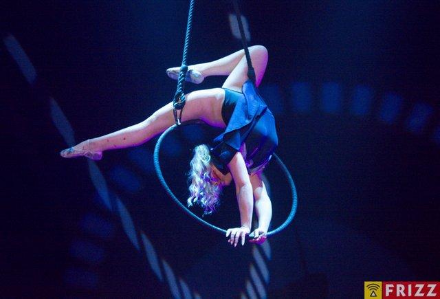 zirkus frizz-175.jpg